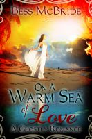 Cover for 'On a Warm Sea of Love'