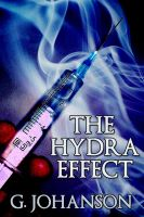 Cover for 'The Hydra Effect'