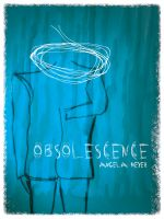Cover for 'Obsolescence (short story)'