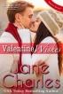 Valentine Wishes by Jane Charles