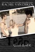 Rachel Van Dyken - Tear: A Seaside Novel