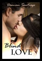 Cover for 'Blind Love'