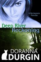 Deep River Reckoning cover