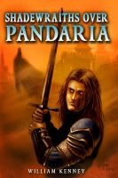 Cover for 'Shadewraiths over Pandaria (In the Shadow of the Black Sun short story)'