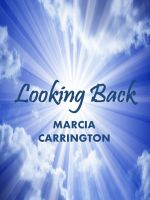 Cover for 'Looking Back'