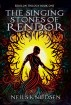 The Singing Stones of Rendor (Book One of the Eidolon Trilogy) by Neils Knudsen