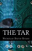 Cover for 'The Tar'