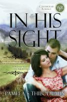 Cover for 'In His Sight'
