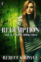 Rebecca Royce - Redemption