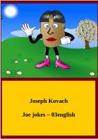 Cover for 'Joe Jokes-03english'