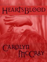 HeartsBlood cover