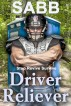 Driver Reliever by Sabb
