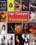 Veronique by Faye Rossignol