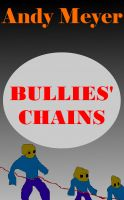Cover for 'Bullies' Chains'
