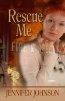 Cover for 'Rescue Me'