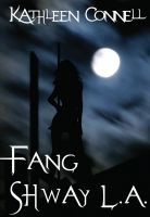 Cover for 'Fang Shway in L.A.'