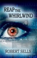 Cover for 'Reap The Whirlwind'
