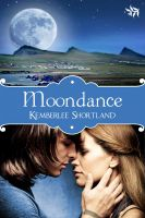 Cover for 'Moondance'