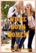 We're Both Women! by DRC Erotic Anthologies