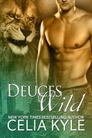 Cover for 'Deuces Wild - Ridgeville, Book V'