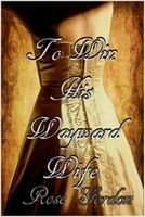 Cover for 'To Win His Wayward Wife (Regency Historical Romance)'