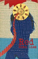 Cover for 'Red'