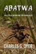 Abatwa by Charles G. Dyer