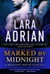 Marked by Midnight (A Midnight Breed Vampire Series Novella) by Lara Adrian