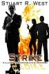 Strike by Stuart R. West