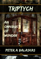 Triptych: an Omnibus of Wonder