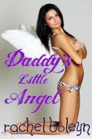 Cover for 'Daddy's Little Angel'