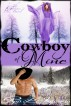 Cowboy of Mine by Red L. Jameson