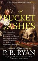 A Bucket of Ashes cover