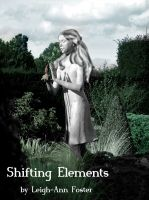 Cover for 'Shifting Elements'