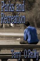 Cover for 'Parks and Recreation'