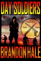 Cover for 'Day Soldiers'