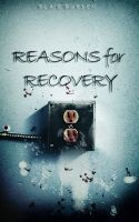 Cover for 'Reasons for Recovery'