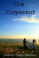 Cover for 'The Elopement'
