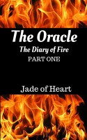 The Oracle The Diary Of Fire Part One
