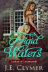Frigid Waters (Ladies of Loomcroft #1) by J.E. Clymer