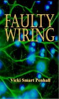 Cover for 'Faulty Wiring'