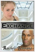 Cover for 'Exchange'