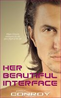 Cover for 'Her Beautiful Interface'