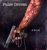 Cover for 'Pulse Driven'
