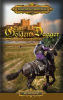 Cover for 'The Golden Dagger'