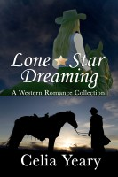 Lone Star Dreaming