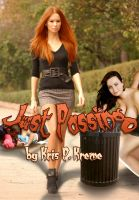 Cover for 'Just Passing – Kreme Klassic #7'