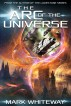 The Arc of the Universe: Episode Two by Mark Whiteway