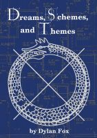 Cover for 'Dreams, Schemes and Themes'