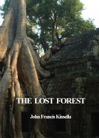 Cover for 'The Lost Forest'
